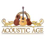 Acoustic-Age