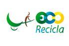 ECO-RECICLA-LOGO-P