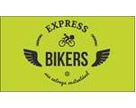 Express-Bikers