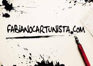 fabiano-cartunista