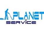 Planet Service