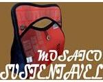 Mosaico_Sustentavel