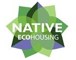 Native-Eco