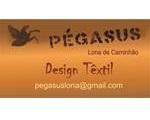 Pegasus_Lona