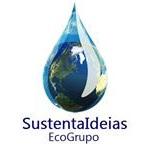 SustentaIdeias Ecogrupo