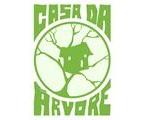 casa_da_arvore