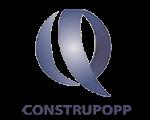 construpopp