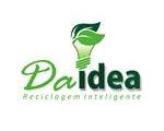 Daidea