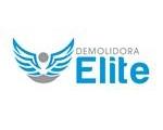 d.elite