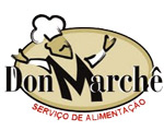 don-marche
