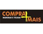 logo_compra_mais