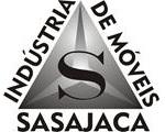 sasajaca