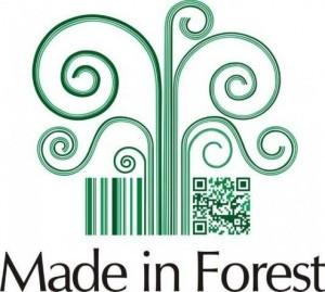 Visite o site deste parceiro!