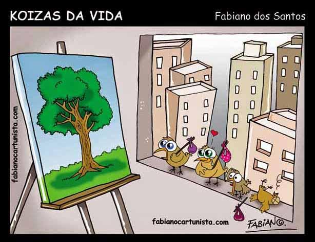 Fabiano-Cartunista-Charge-02.