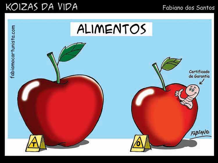 Fabiano_Cartunista_Charge_Transgenicos