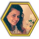 Perfil-Viviani Lopes
