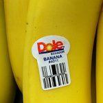 4-banana-40111-copia