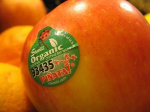 fruit_label-300x225