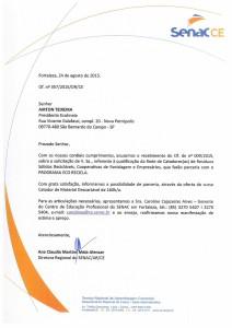 357 2015 DR CE ECOLMEIA